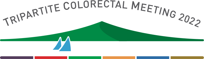 Tripartite Colorectal Meeting 2022
